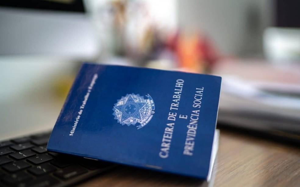 PAT Fernandópolis oferece vagas de emprego