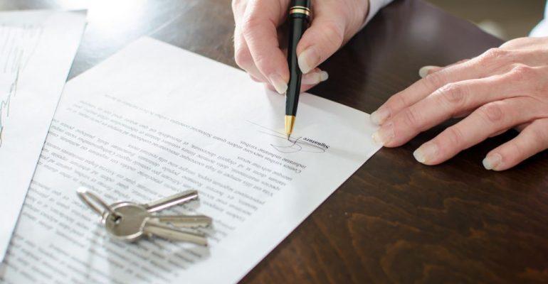Cartórios passam a fazer divórcios e escrituras de compra e venda de imóveis por videoconferência