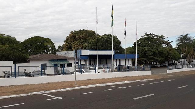 Frigorífico reabre e gera 150 empregos em Fernandópolis