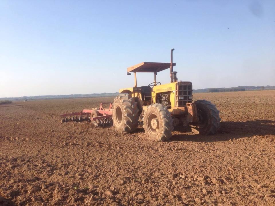 CMN autoriza renegociação de financiamentos de produtores rurais afetados pela seca