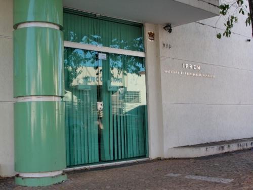 TCE aprova contas de 2019 do IPREM