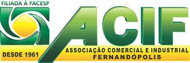 ACIF se reúne com diretoria da Grandes Lagos a fim de adotar os serviços de regularização ambiental aos empresários