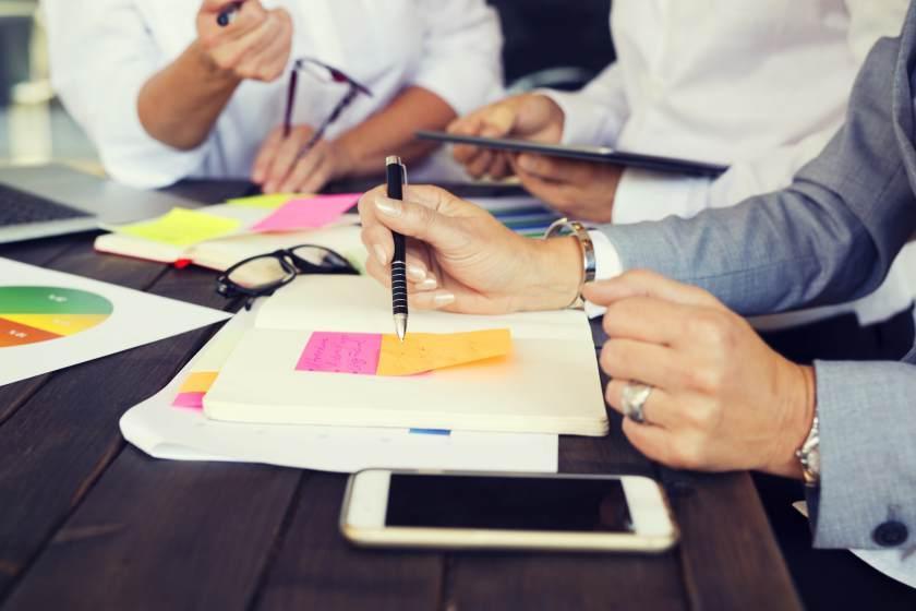 Conheça as tendências para pequenos negócios em 2021