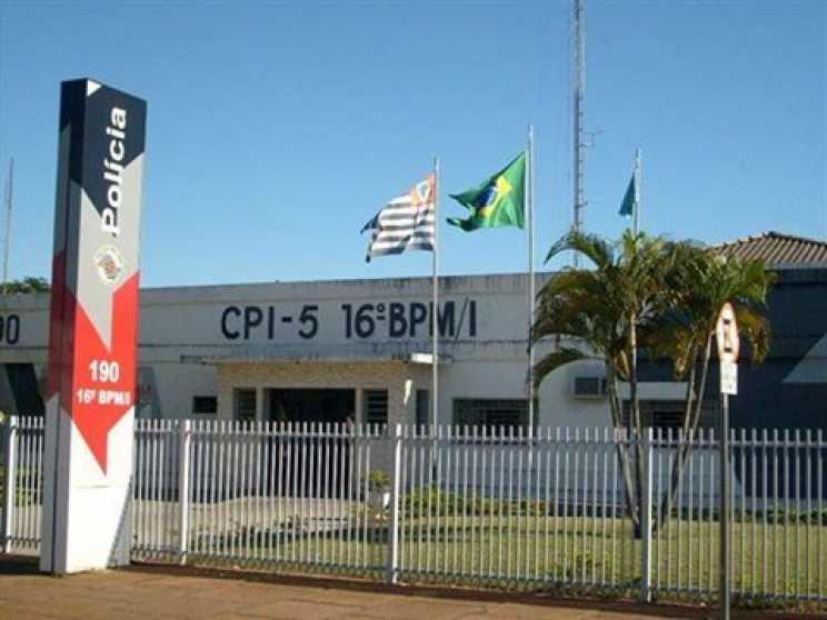 A Polícia Militar em Fernandópolis tem atuação exemplar, mas o fato de sexta-feira precisa de uma apuração contundente