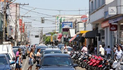 Vinda da Americanas é excelente notícia e eleva a autoestima de Fernandópolis