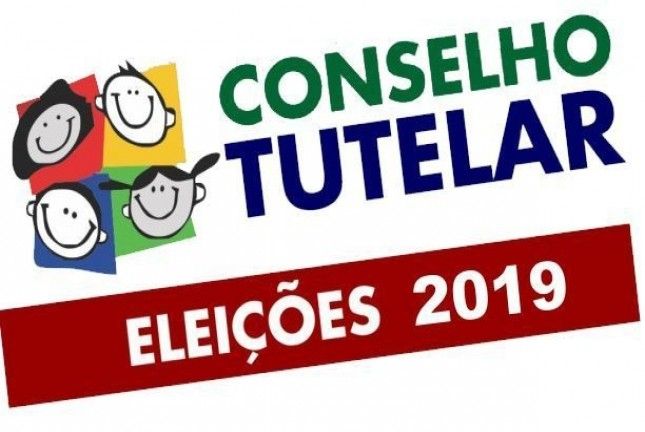 Candidatos não habilitados ao Conselho Tutelar têm até o próximo dia 30 para recorrer