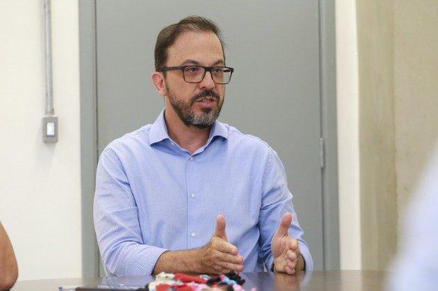 Participação de menores em disputa de gangues preocupa Pelarin