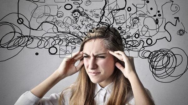 Como controlar o seu pensamento para viver um 2021 melhor