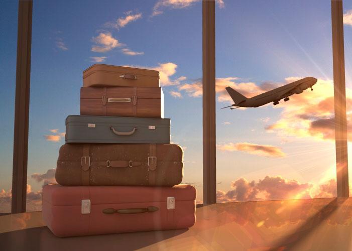 Rodada de negócios gera expectativa de quase R$ 6 milhões para MPEs de turismo e hospitalidade