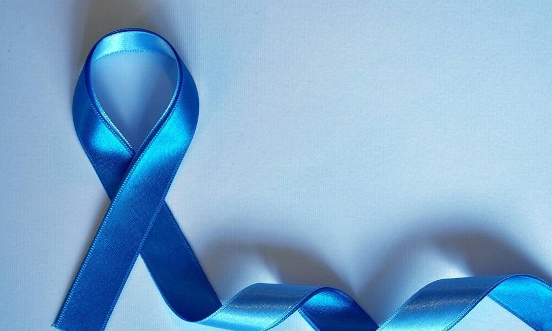 Novembro azul: Com uma morte a cada 38 minutos, câncer de próstata necessita de atenção constante e proativa
