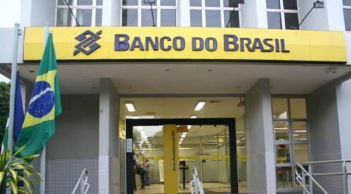 Banco do Brasil abre inscrições para concurso com salário inicial de R$ 3.022