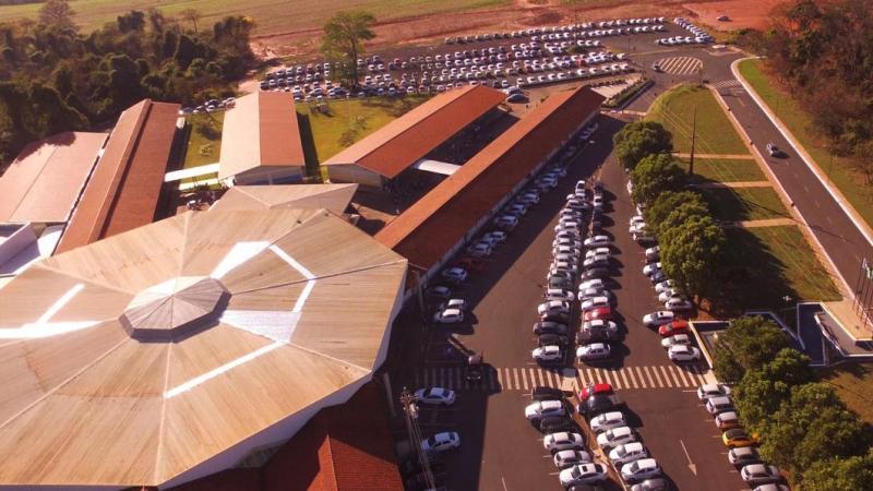 Universidade Brasil abre vestibular para novos ingressantes no curso de Medicina