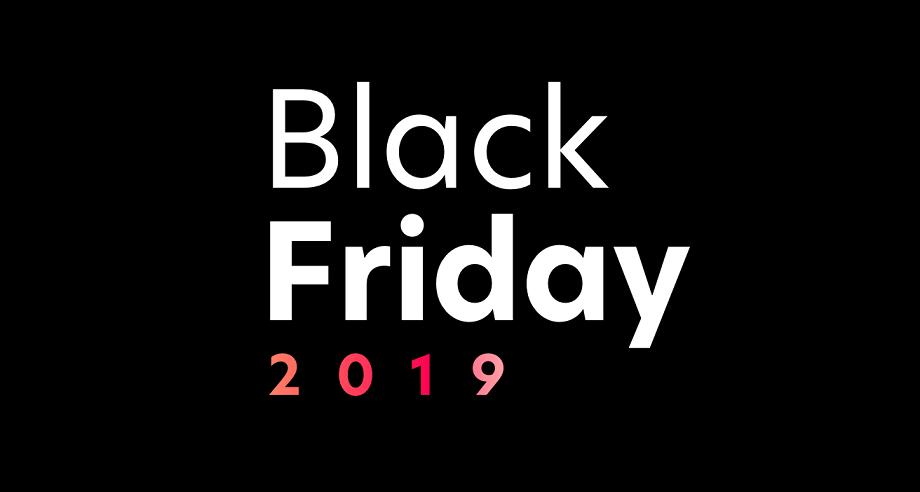 Mais de 80% dos pequenos e médios e-commerces irão participar da Black Friday 2019