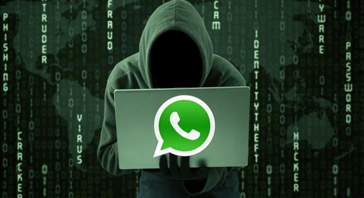 Golpe do WhatsApp clonado atinge cerca de 5 mil pessoas no Brasil