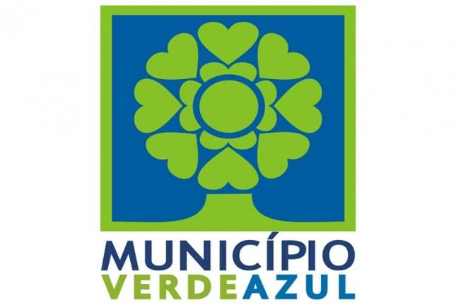 Fernandópolis mantém liderança regional no 'Selo Verdeazul'