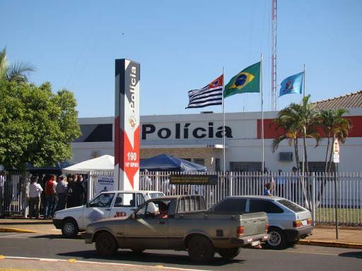 Abril teve redução de 23% na multas de trânsito aplicadas pela PM em Fernandópolis