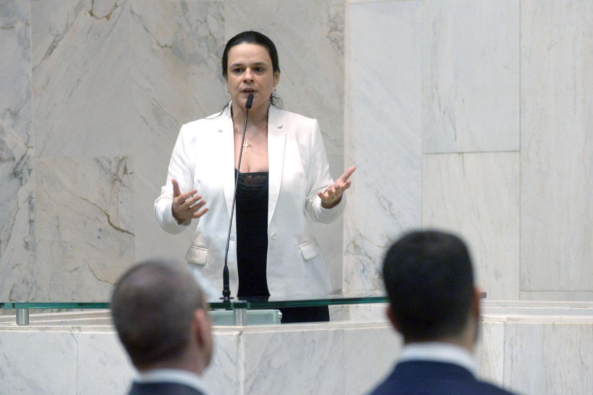 Alesp aprova regularização de doação de terrenos para moradias populares e regulamentação da prática esportiva eletrônica