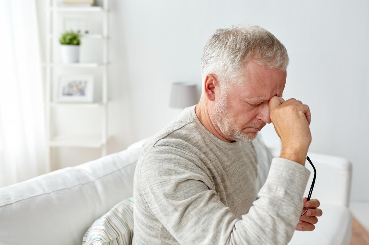 Janeiro Branco alerta para saúde mental da população