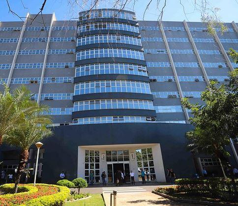 Estado envia primeiras doses da Coronavac para Rio Preto nesta segunda-feira
