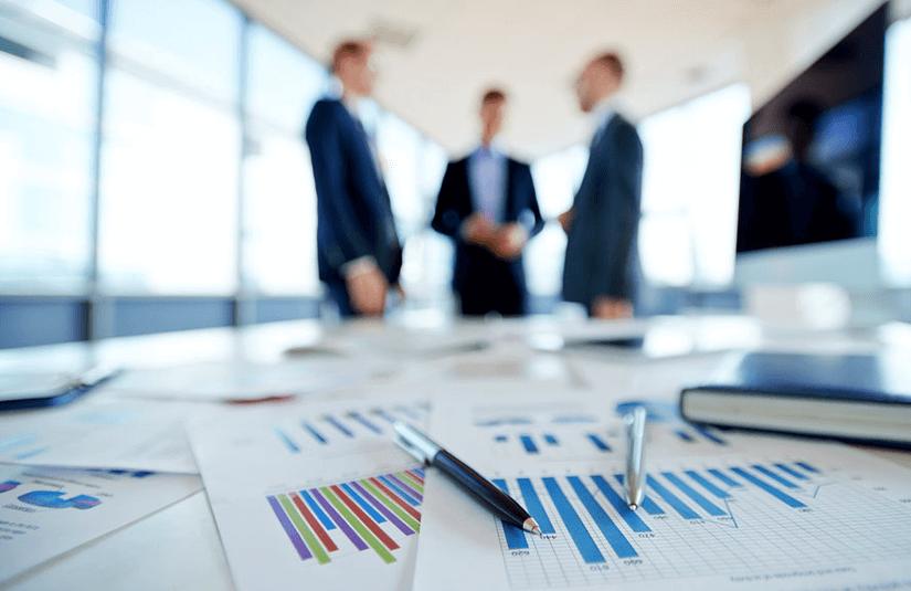 Brasil registra recorde de empresas abertas em 2020 e alcança a marca de 20 milhões de negócios