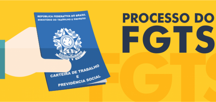 JUSTIÇA FEDERAL DE JALES CONDENA QUATRO POR FRAUDES NO FGTS