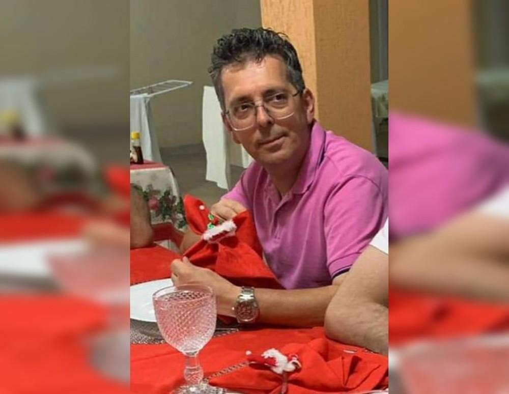 MP oferece denúncia contra médium preso por abusar de ex-enteada por mais de 20 anos em Catanduva