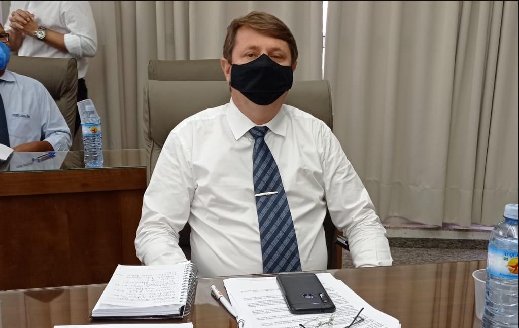 Prefeitura responde a vereador sobre uso de 'fumacê' no combate ao mosquito da dengue: 'não faz parte das atividades de combate à doença'