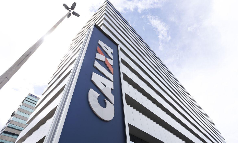 Auxílio Emergencial: Caixa começa a pagar segunda parcela a beneficiários fora do Bolsa Família