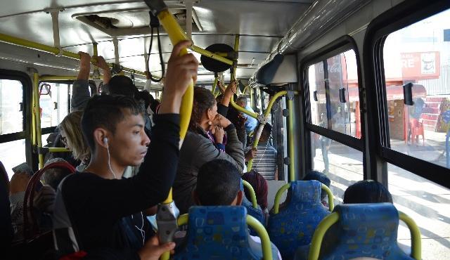 Menores de 16 anos poderão viajar desacompanhados sem autorização