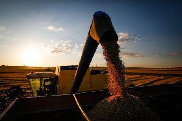 Governo de SP atende parte das reivindicações do agro, mas tratoraço está mantido