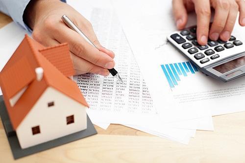 Inflação do aluguel encerra o ano em 23,14% e tem a maior alta desde 2002