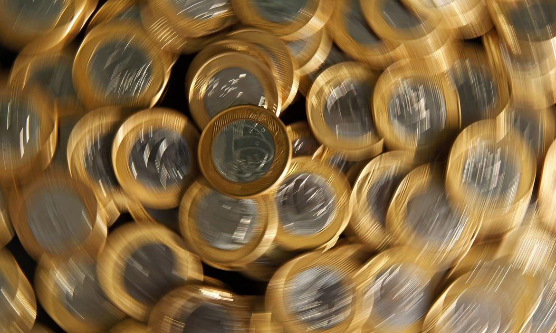 Decreto atualiza trecho da LDO sobre despesas obrigatórias da União