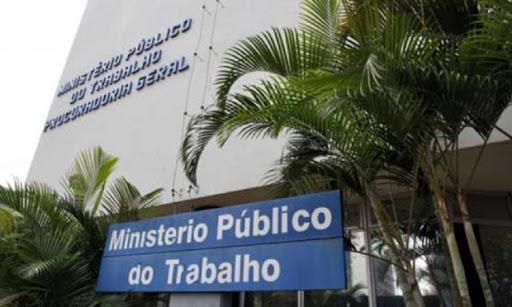 MP do Trabalho recebe quase 500 denúncias no interior de SP em decorrência da pandemia