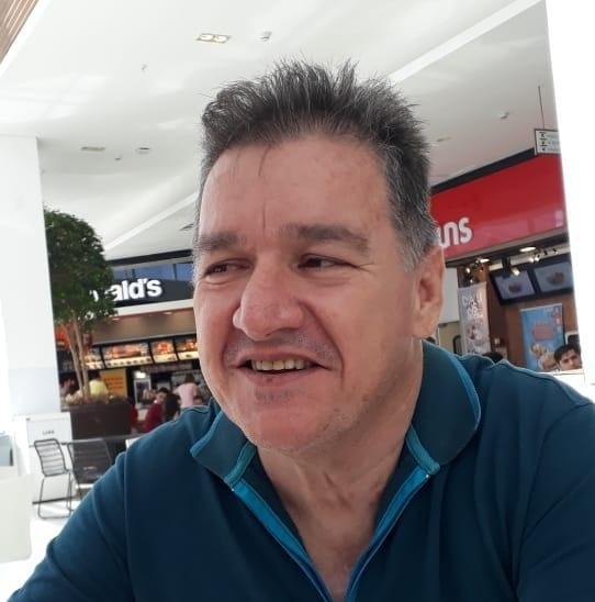 Ex-presidente da Câmara, Warley Araújo tem mandado de prisão expedido