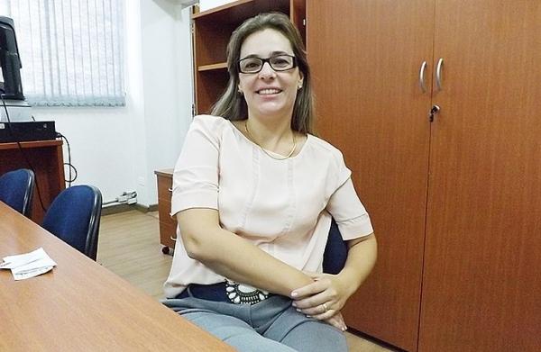 Juiza manda devolver R$ 36 mil a casal de idosos