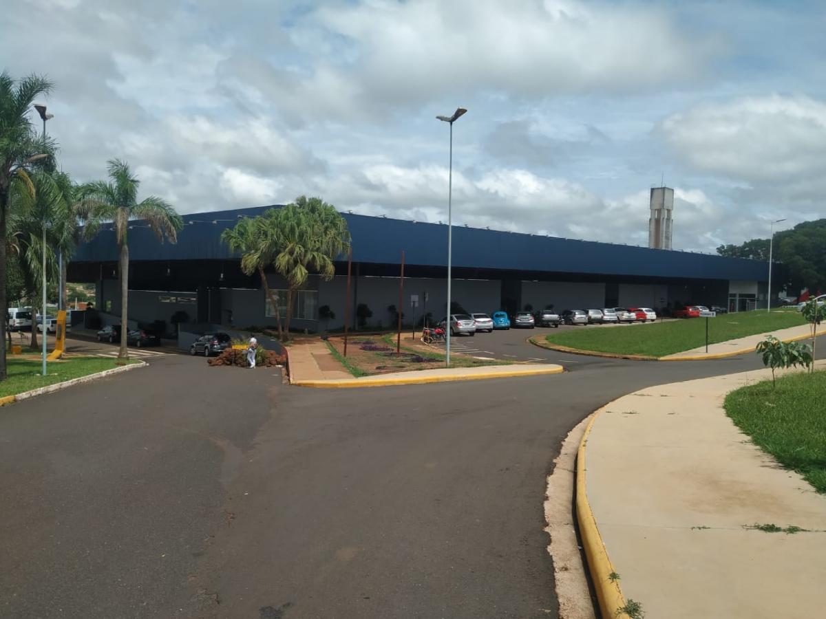 Orçamento de Fernandópolis para 2022 prevê arrecadação de R$ 254 milhões, recorde na história do município