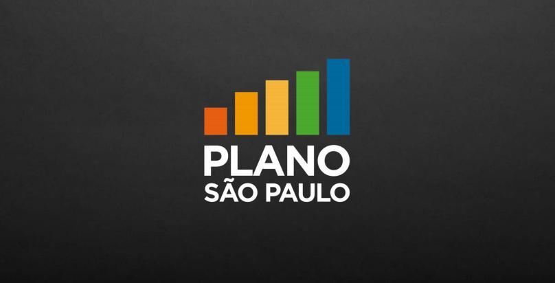 Instabilidade do Plano São Paulo prejudica bares e restaurantes, diz especialista