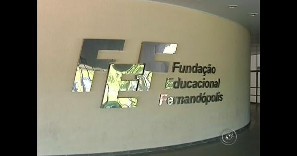 Desembargadora nega pedido para mudar estatuto de fundação pública