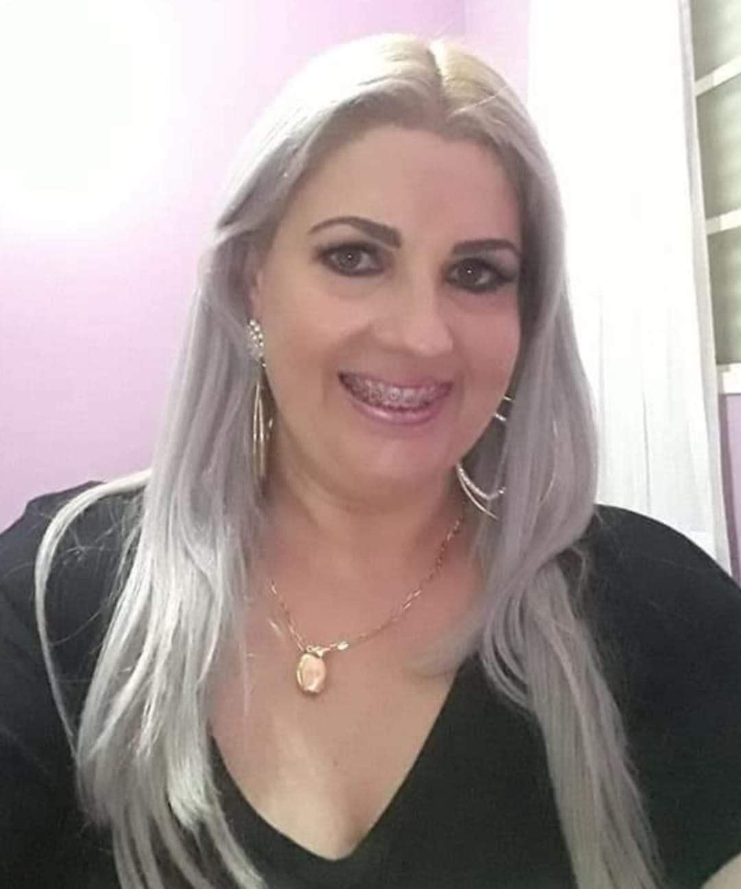 Após perder pais e avós, mulher morre vítima da Covid-19 em Fernandópolis