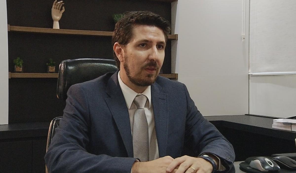 Juiz requisita informações para comparar contratos da UNIFEV com a Santa Casa Votuporanga e da Universidade Brasil com a Santa Casa Fernandópolis