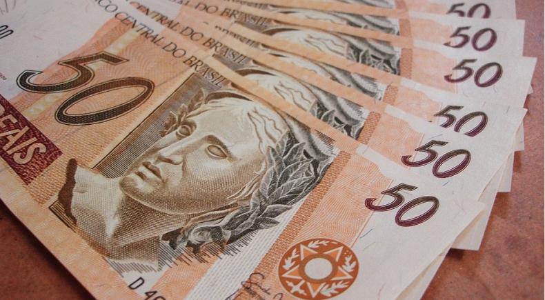 Fazenda e Planejamento transfere R$ 766 milhões aos municípios no quarto repasse de ICMS do mês