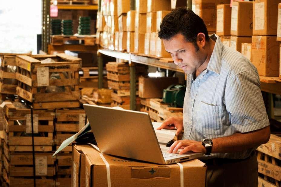 Pequenos negócios sustentaram a geração de empregos em 2020