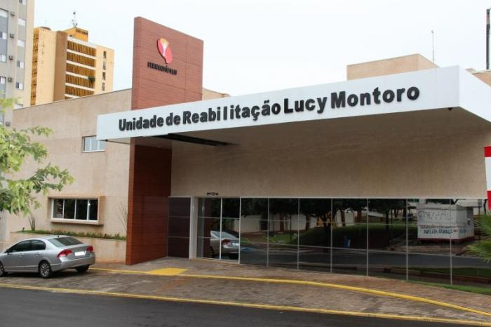 Agora é oficial: Secretaria de Saúde cancela instalação de Hospital de Campanha em Fernandópolis