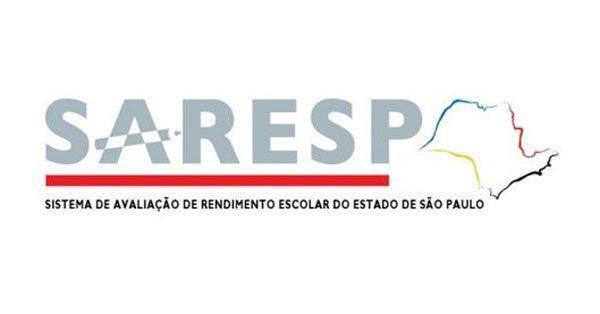 Alunos da Rede Municipal de Fernandópolis se preparam para o Saresp