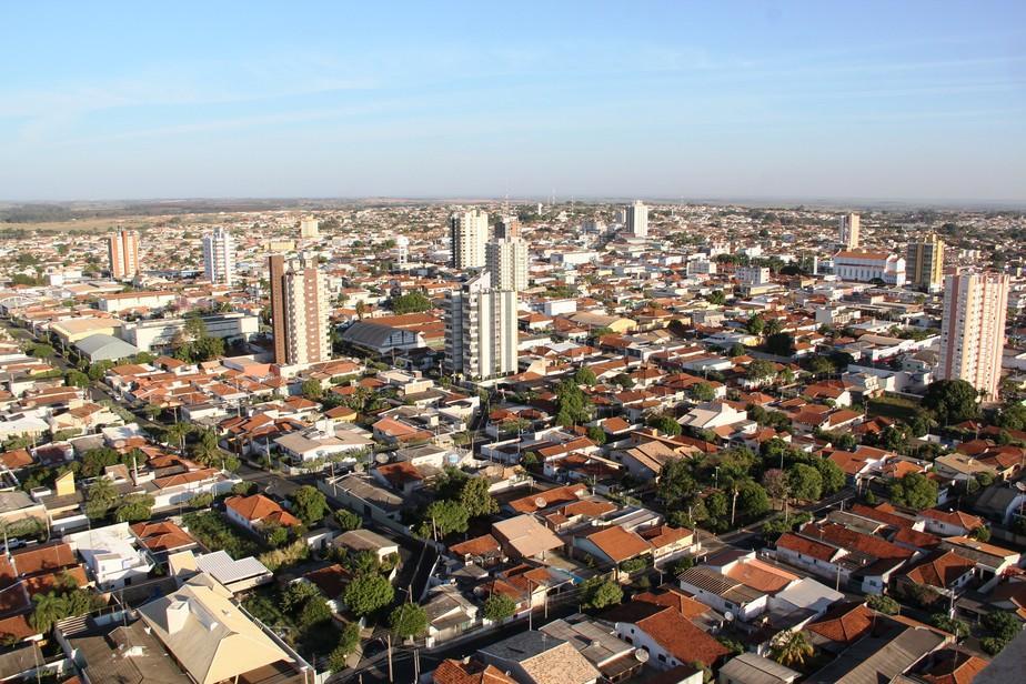 Prefeitura faturou cerca de R$ 1 milhão em 2020 com cobrança indevida aos MEIs